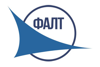 The Department of Aeromechanics and Flight Engineering of Moscow Institute of Physics and Technology