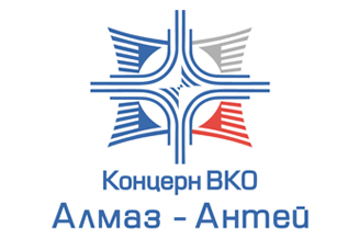 Almaz – Antey, Air and Space Defence Corporation, Joint Stock Company